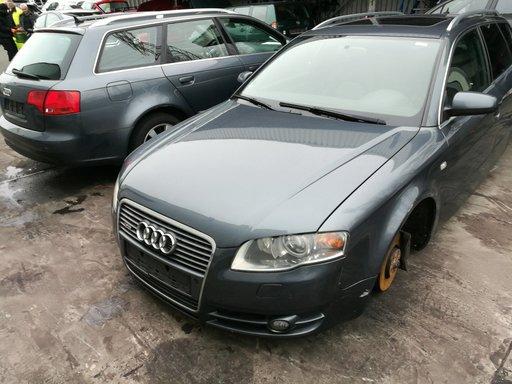 Dezmembrari Audi A4 B7 ASB 3.0tdi 4x4