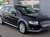 Dezmembrari Audi A4 B8 Allroad 2.0tdi 2014