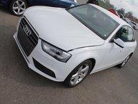 Dezmembrari Audi A4 B8 facelift 2013 1.8 tfsi -faruri led stopuri led