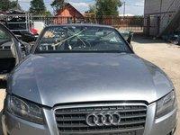 Dezmembrari Audi A5 2.7 TDI CGKA 2007 - 2012