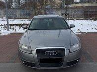 Dezmembrari Audi A6 2.4 benzina BDW