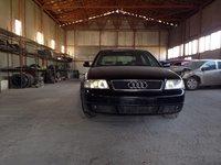 Dezmembrari Audi A6 2.5 tdi FAB 2000