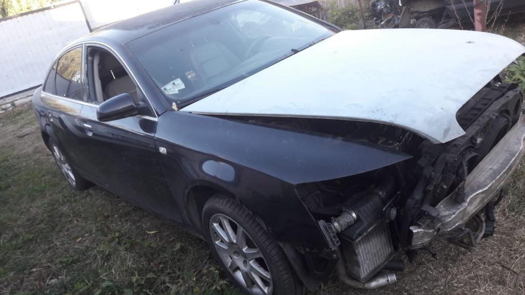 Dezmembrari Audi A6 , 3000 diesel 2005 - 2008