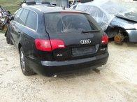 Dezmembrari Audi A6 4f 3.0 tdi ASB