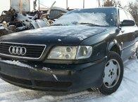 Dezmembrari Audi A6 C4 2.0 benzina 1997