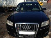 Dezmembrari Audi A8 2007 4.2 benzina/cod cutie GQF 6hp