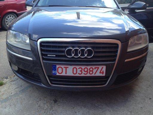Dezmembrari Audi A8 3 0 TDI 2006 ASB