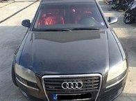 Dezmembrari Audi A8 4E 2006