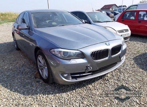 Dezmembrari auto BMW Seria 5 (2010->) [F10]