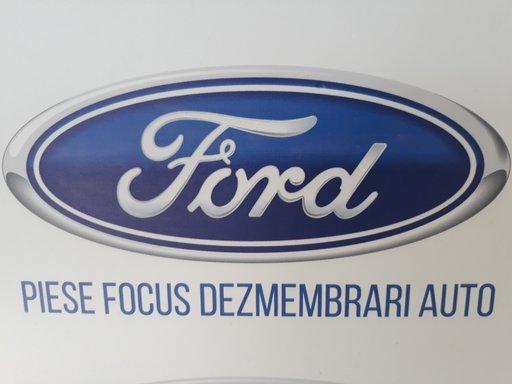 Dezmembrari Auto Ford Focus 3 2011-2015