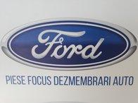 Dezmembrari Auto Ford Focus 3