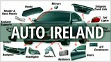 DEZMEMBRARI AUTO IRELAND(PARC AUTO AUTORIZAT)
