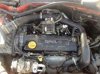 Dezmembrari auto Opel Combo 1.7 dti din 2003