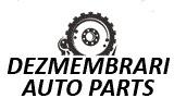 Dezmembrari Auto Parts - Arad