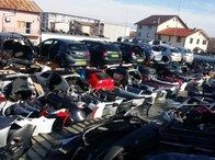 Dezmembrari auto Renault, Opel, Ford, Audi, Dacia Logan, VW, Bmw,