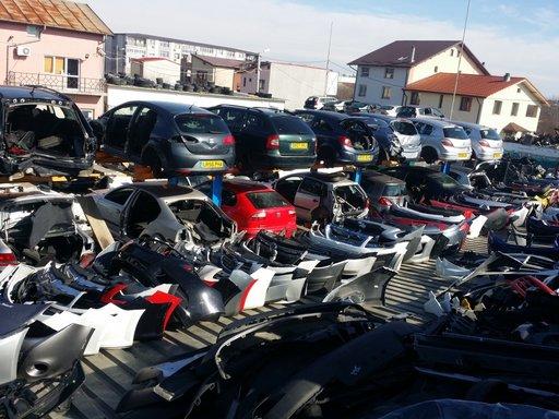Dezmembrari auto Renault, Opel, Ford, Audi, Dacia