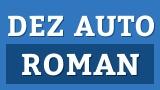 DEZMEMBRARI AUTO ROMAN