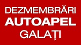 DEZMEMBRARI BARIERA GALATI