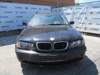 Dezmembrari BMW 320 2.0D din 2003