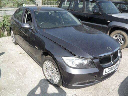 Dezmembrari BMW 320D E90 2005