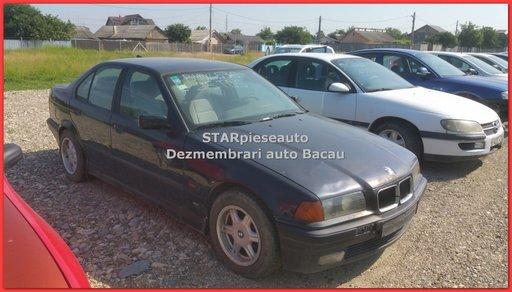 Dezmembrari BMW 325 TDS E36 an 1996
