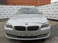 Dezmembrari BMW 520 2.0D din 2010