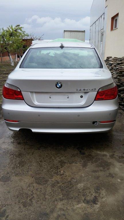 Dezmembrari BMW 525 XD