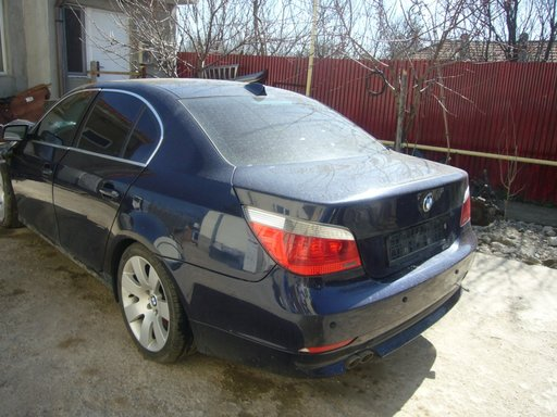 Dezmembrari BMW 530 D