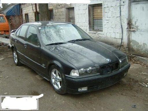 Dezmembrari BMW E36 320VANOS