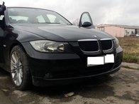 Dezmembrari BMW E90 2.0 Diesel