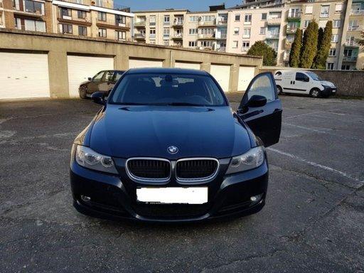 Dezmembrari BMW E90 2.0D 2011 120 KW 163 CP