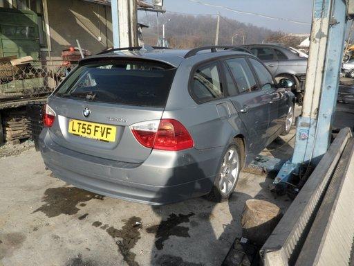 Dezmembrari BMW E91 2005 320d