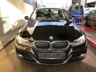 Dezmembrari BMW seria 3 E90 FACELIFT 2.0D 2011 euro 5 120 KW 163 CP