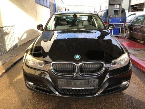 Dezmembrari BMW seria 3 E90 FACELIFT 2.0D 2011 eur