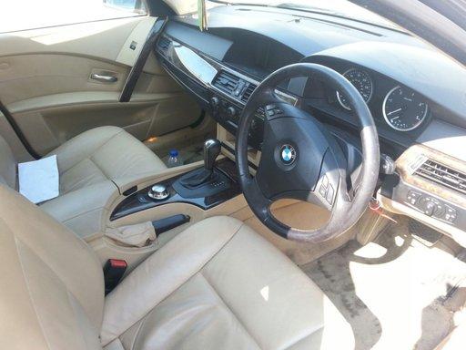 Dezmembrari BMW Seria 5 E60 530D 2006