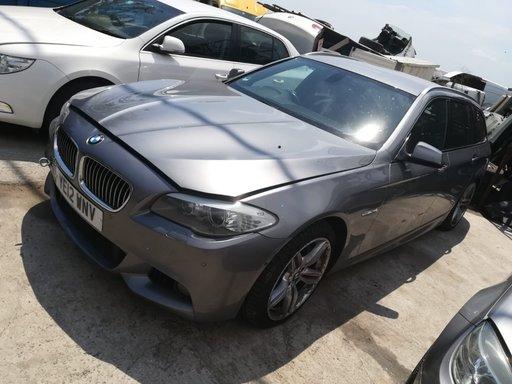 Dezmembrari BMW Seria 5 F11 2011 2.0 Diesel break cut automata Pachet M TotalDez