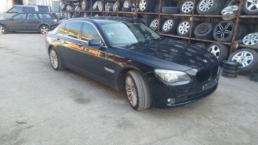 Dezmembrari BMW Seria 7 F01 Long 3.0 diesel 2010 T