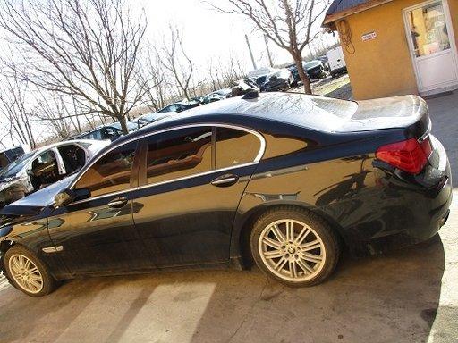 Dezmembrari BMW Seria 7 F01 N57D30A 2011