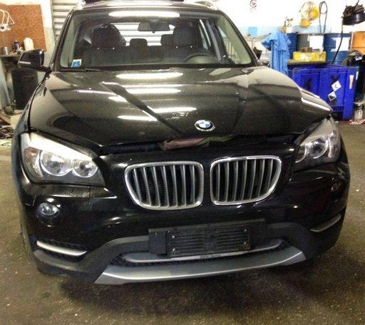 Dezmembrari BMW X1 E84 2009-2015 sDrive16d 85 kW