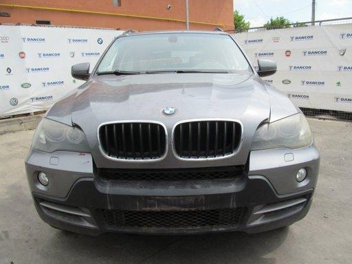 Dezmembrari BMW X5 3.0si