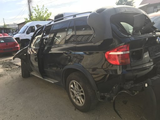 Dezmembrari BMW X5 E70 4.8 i xdrive 2007