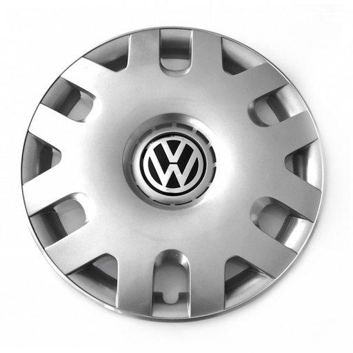 "Dezmembrari Capac Roata Oe Volkswagen Polo 4 2001-2012 R15"" 6Q0601147N"