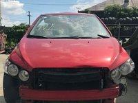 Dezmembrari Chevrolet Aveo hatchback T300 1.2 A12XER 2012