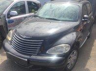 Dezmembrari Chrysler PT Cruiser 2000–2010 2.2 EDJ