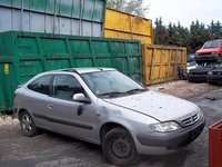 Dezmembrari Citroen Xsara Coupe 1.6 16v NFU