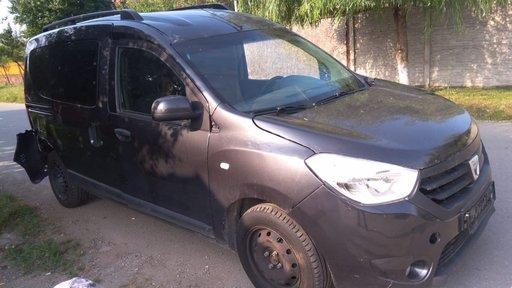 Dezmembrari Dacia Dokker 1.5 dci 2013