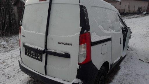 Dezmembrari Dacia Dokker 1,5 dci 2014