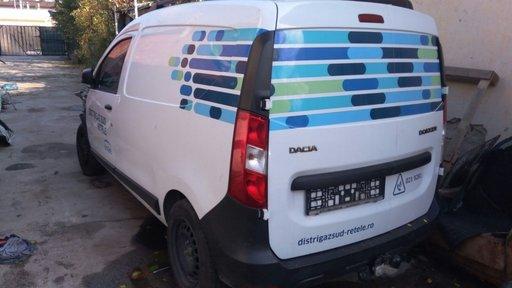 Dezmembrari Dacia Dokker 1,5 diesel 2015