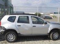 Dezmembrari Dacia Duster 2012