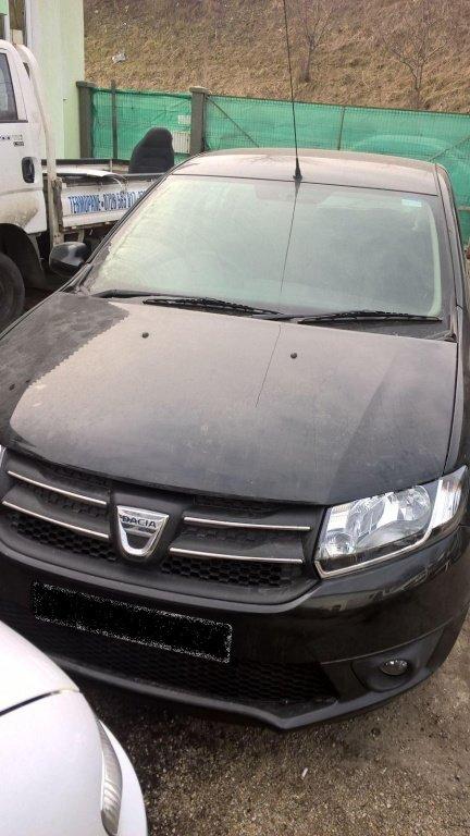 Dezmembrari Dacia Logan 1,2 benzina 2014